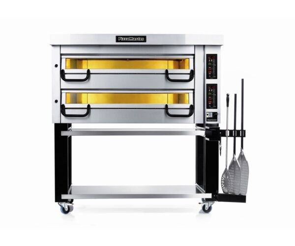 Pizzaugn PizzaMaster PM 732ED