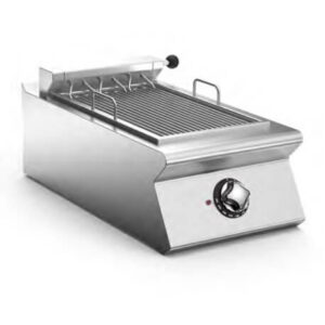 Grillhalster Mareno NGW7