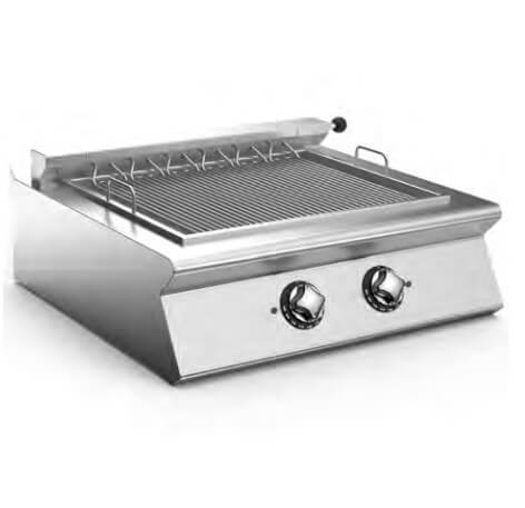 Grillhalster Mareno NGW7-8E