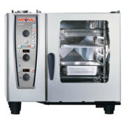 Rational CombiMaster Plus 61