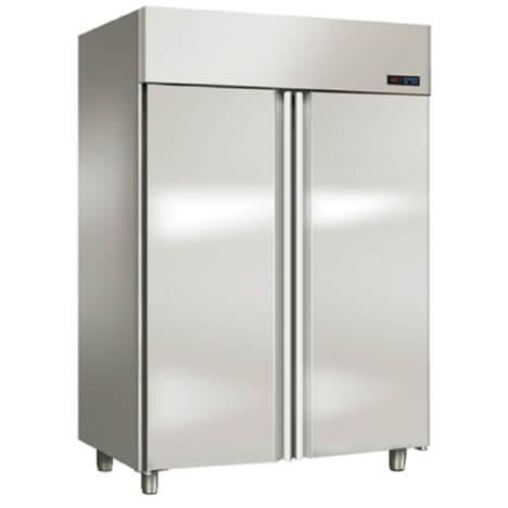 Frysskåp Ginox 1300 liter
