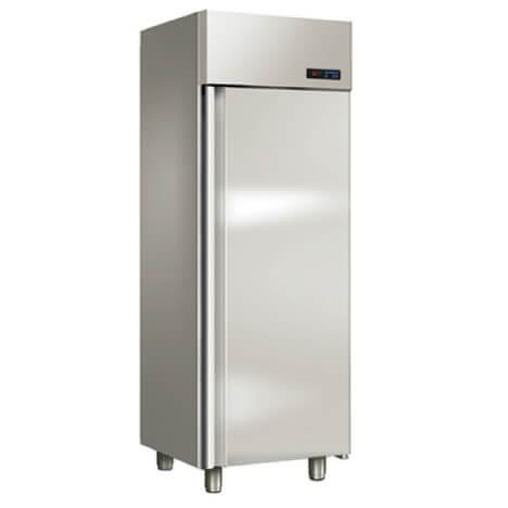 Kylskåp Ginox 600 liter
