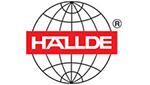 logo-hallde-180x85