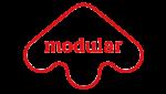logo-modular150x85