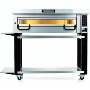 Pizzaugn PizzaMaster PM 731ED