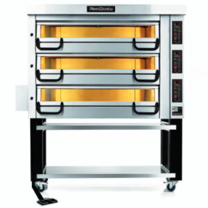 Pizzaugn PizzaMaster PM733ED