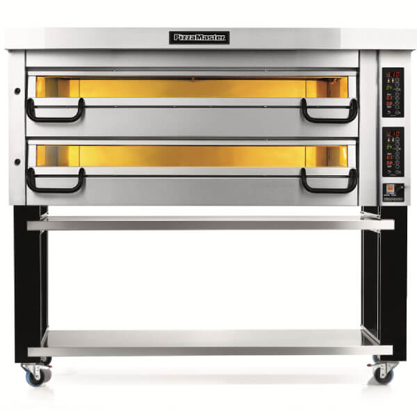 Pizzaugn PizzaMaster PM 742ED