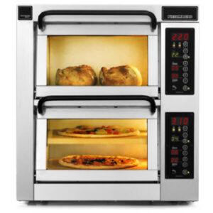 Stenugn PizzaMaster PM 352ED-1